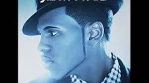 Jason Derulo Blind Lyrics What If Jason Derulo Mp3 File Lyrics In Description Youtube