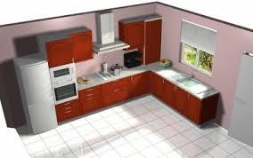 cuisine merisier cuisine rustica merisier conception et réalisation de tout genre