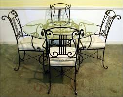 Martha Stewart Patio Table Glass Replacement New Table Glass Replacement New Table Ideas Table Ideas