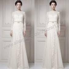 wedding dress wedding dress wedding