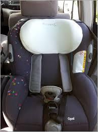 si ge auto pivotant b b confort axiss abordable siège auto pivotant clipperton décor 76796 siège idées