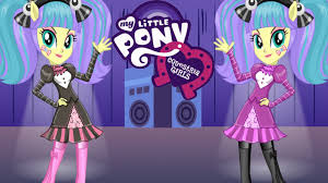 my little pony equestria girls rainbow rocks the snapshoots pixel