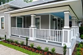 craftsman style porch craftsman style exterior stair railings kimberly porch and