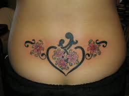 Son Tattoos Ideas The 218 Best Images About Tattoo On Pinterest Leaf Tattoos