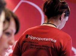groupe flo siege groupe flo hippopotamus