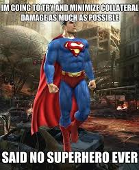 Super Man Meme - feeling meme ish batman and superman movies galleries paste