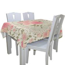 vintage tablecloths for sale pulliamdeffenbaugh