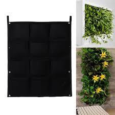 online get cheap hanging herb garden aliexpress com alibaba group