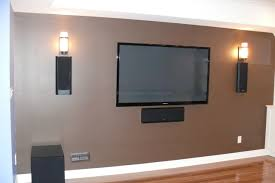 home theater configuration how to place home theater speakers 2 best home theater systems