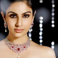 commercial actresses indian diva of the day indian ad divas