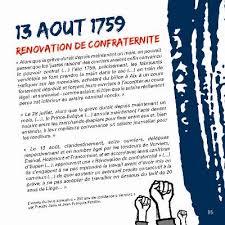onem bureau bureau onem 17 images schéma général de la dégressivité onem