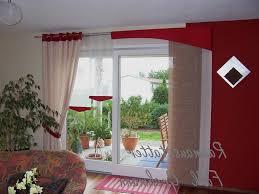 Wohnzimmer Ideen Japanisch Moderne Wohnzimmer Interieur Mit Holzkohle Sofa Und Schokolade