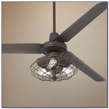 industrial looking ceiling fans westinghouse industrial ceiling fan light kit ceiling home
