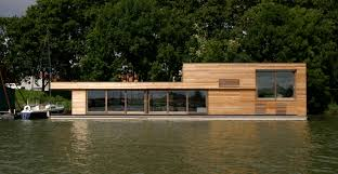 Hypotheek Berekenen Abn Thomas Durner Works Woonboot Licht Vrij En Onbevangen