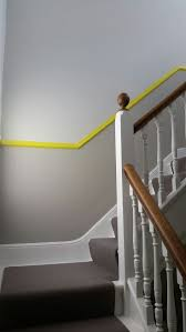 best 25 ammonite farrow and ball ideas on pinterest purbeck