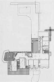 alvar aalto floor plans collection of alvar aalto floor plans alvar aalto house plans