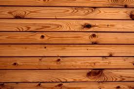 wood grain 03 hd picture free stock photos in image format jpg