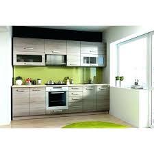 cuisine moins chere cuisine moins cher cuisine pas cher conforama cuisine meuble pas