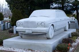 cost of a headstone granite mercedes headstone marks brothers bond