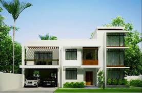 Bangladeshi Home Design Picture Amaze 100 Plans Bangladesh