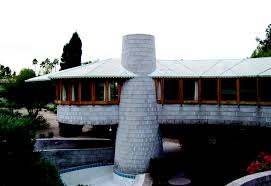 david wright architect anonymous buyer falls through frank lloyd wright house in phoenix