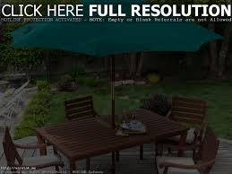 ace hardware wrought iron patio furniture home outdoor decoration