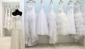 wedding dress stores near me beloved picture of joss bright yoben terrific motor praiseworthy