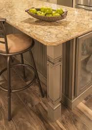 kitchen island manufacturers 26 best kitchen island ideas images on kitchen