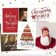 christmas card templates 41 free christmas card templates for