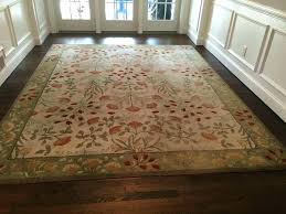 Pottery Barn Rug Sale Pottery Barn Rugs Discontinued Acnc Co