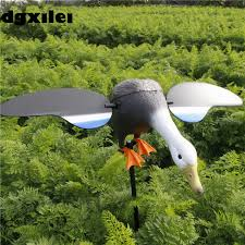 aliexpress buy 2017 free shipping outdoor hunt duck remote