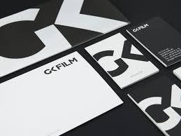 design agentur quandel staudt corporate design agentur in frankfurt