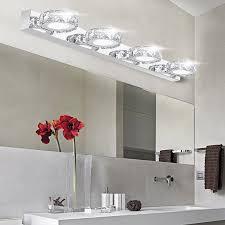 best 25 bathroom vanity lighting ideas on pinterest unique lights
