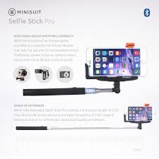 Family Dollar Miami Gardens Minisuit Selfie Stick Pro Lite With Built In Remote For Apple