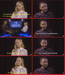Will Smith Memes - will is absolutely right on this one fresh prince humor and memes