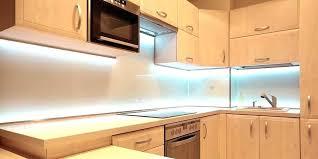 led under cabinet lighting battery good battery powered led under cabinet lighting or under cabinet led