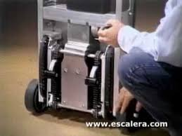 escalera staircat stair climbing hand trucks frequently asked