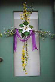 easter door decorations 934 best diy easter spring images on