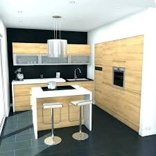 meuble hotte cuisine meuble hotte cuisine cuisine with meuble hotte ikea meuble de