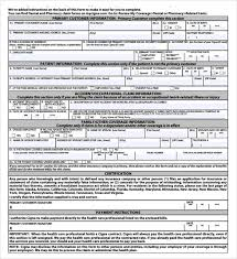print claim form in pdf sample travel expenses claim form sample