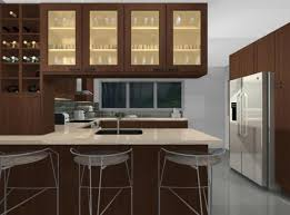 kitchen 3d kitchen design blithesome help me design my kitchen full size of kitchen 3d kitchen design intriguing best 3d kitchen design software unbelievable homebase