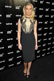 amber heard friday night lights scrumptious and amber heard snappy hairstyles her first