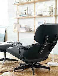 Eames Lounge Chair And Ottoman Price Ottoman Lounge Chair Vitra Lounge Chair Ottoman Price Sensuuri Info