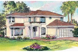 100 southwest house plans southwestern home plans