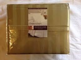 Chris Madden Rugs Chris Madden Sheets July Chris Madden Bedding Sets Bedding Queen