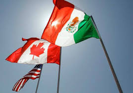 On Table by U S Says It Will Lay All Demands On Table In Next Round Of Nafta