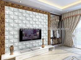 wall paneling home depot with 3d types buy wall paneling home