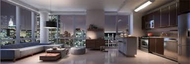 Julianne Moore Apartment - nyc u0027s luxury apartment building the continental puts the finest at