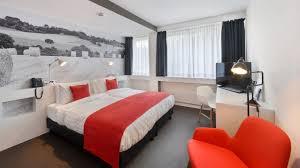 hotel geneve dans la chambre home swiss hotel à ève hôtel 4 hrs étoiles