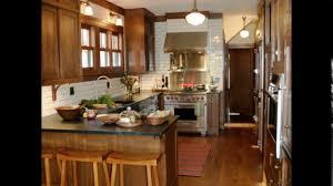 12x12 kitchen design youtube